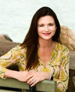 Dr. Kaia Calbeck - Psychologist in Miami Beach, Fl
